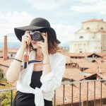Photoflyers als marketingtool