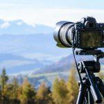 Werken met een goede bedrijfsfotograaf?