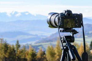 bedrijfsfotograaf